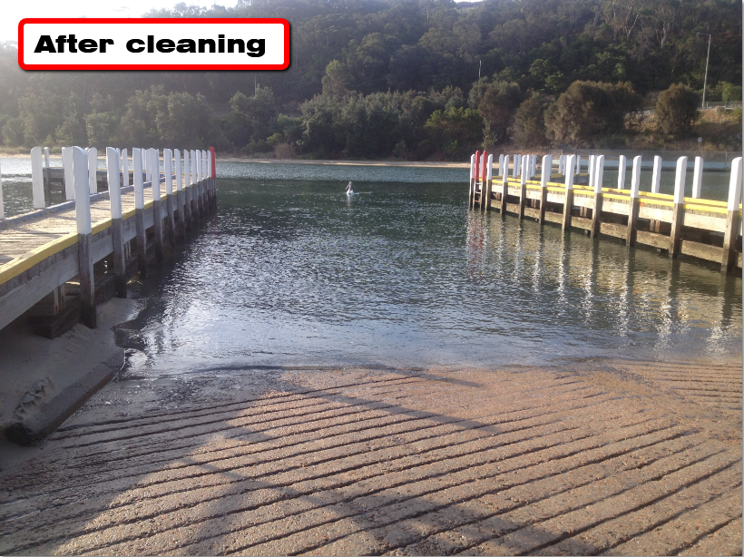 boat_ramp_after_cleaning