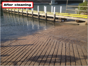 boat_ramp_after-cleaning_001