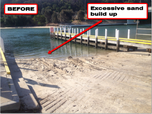 boat_ramp_cleaning_before_001