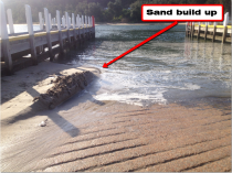 boat_ramp_cleaning_sand_build_up