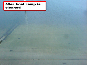 marine_services_boat_ramp_cleaned