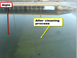 marine_solutions_cleaning_boat_ramp