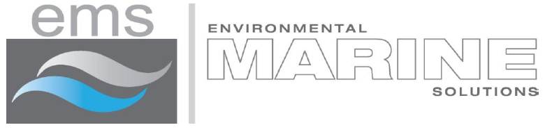 Environmental Marine Services & Solutions